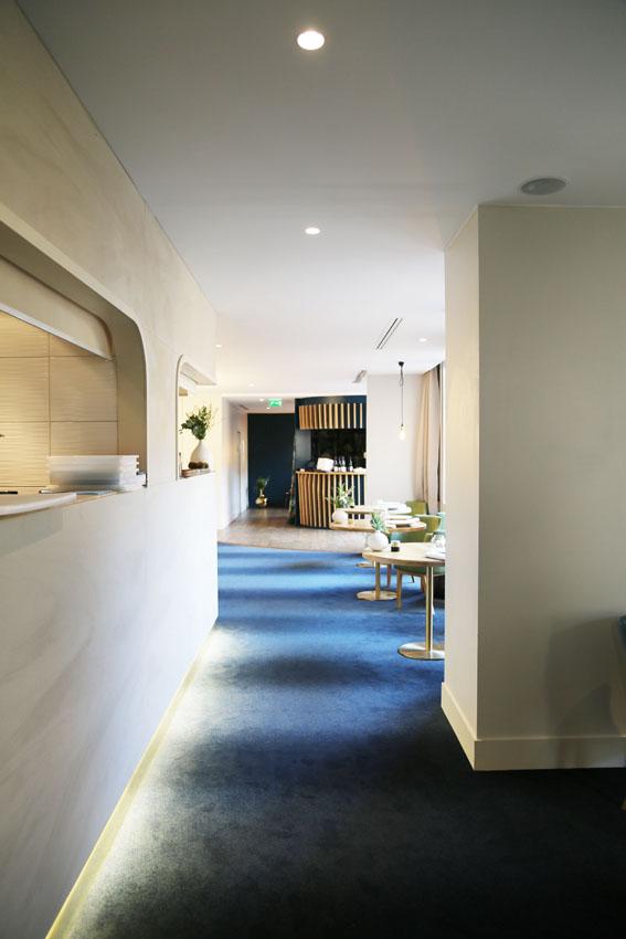 04 couloir