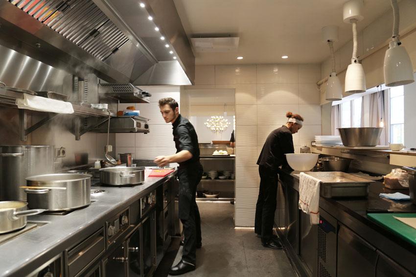 07 cuisine