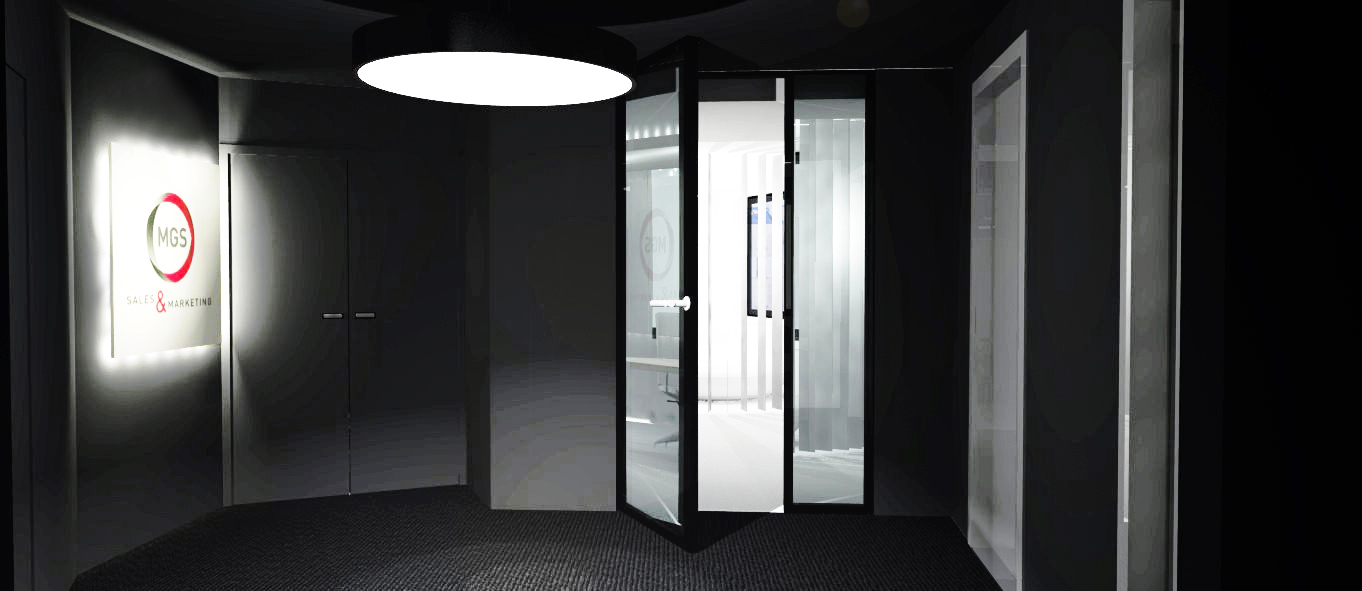 pers ascenseur